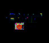 OXID eSales Logo